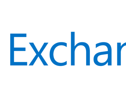 Выгоды перехода на почтовую систему Microsoft Exchange